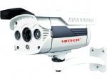 Camera IP hồng ngoại VDTECH VDT-3060NIP 1.0